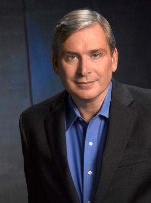 Dr. Dan McMillan